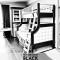 Classic Kids Room №24