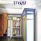 Classic Kids Room №24 (wardrobe)