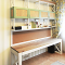 Classic Kids Room №34 (table)