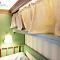 Classic Kids Room №34 (WARDROBE)